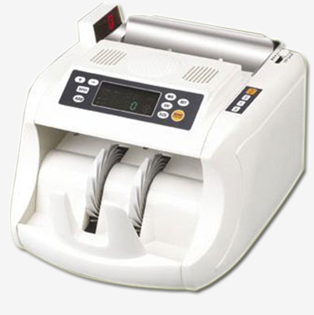 page counter machine