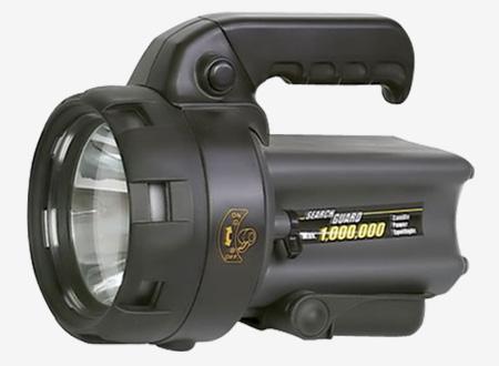 Search Light Spotlight Led Torch